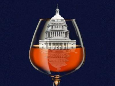 What Spirits Producers Need From the Biden Administration, at Home and Abroad