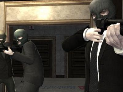 Here Are The Grand Theft Auto IV Songs Removed Today
