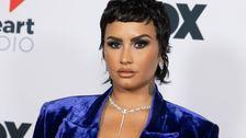 I'm Regular Sober - Here's How I Feel About Demi Lovato Being 'California Sober'