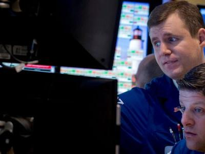The stock and bond markets show completely differing views on the US economy - and Morgan Stanley warns it's the stock investors that may be in for a shock