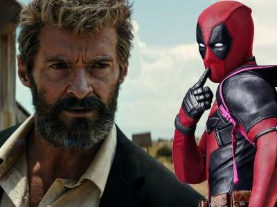 Hugh Jackman Joins Deadpool's CinemaCon Musical Number