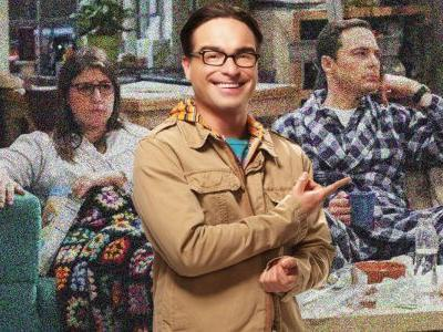 Big Bang Theory: How Leonard Can Save Sheldon From Academic Failure