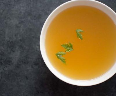What's the best bone broth? Here's how to tell