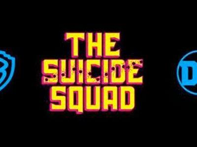 'The Suicide Squad' Cast Roster Fully Revealed by James Gunn