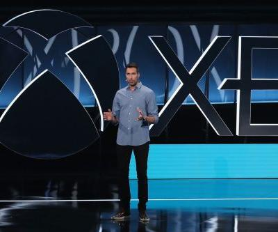 Former EA exec Patrick Söderlund's new studio just opened, but it has big plans
