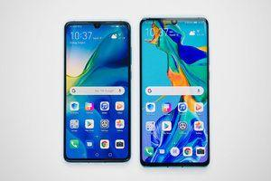 Huawei and Honor flagships to receive Android Q updates soon after Google's Pixels
