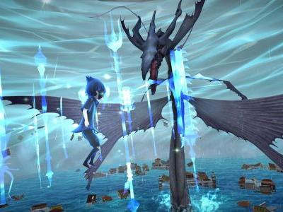 Final Fantasy XV Pocket Edition HD drops on PS4 and Xbox One