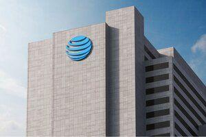 Man indicted for bribing AT&T employees to fraudulently unlock over 2 million phones