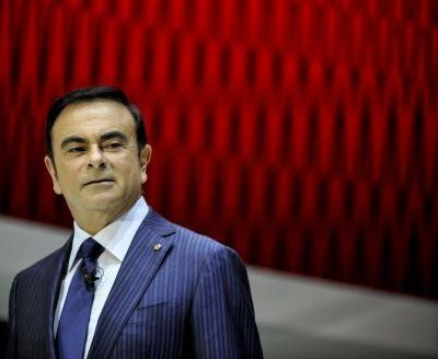 No one has the details of why Renault-Nissan head Carlos Ghosn was arrested - but here are the main theories