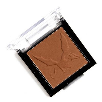 Wet 'n' Wild Queen's Land Color Icon Bronzer Review & Swatches