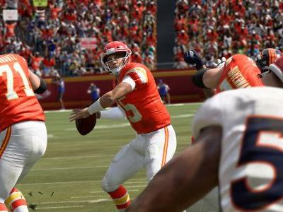 Madden NFL 20's Top 5 New Features