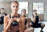 If You're Determined to Lose Body Fat , Follow These 17 Expert Tips