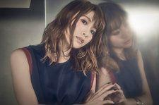 J-Pop Singer May'n to Release New Single and Mini-Album in July