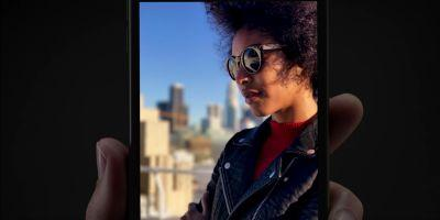Apple shares two new ads w/ focus on iPhone 7 Plus Portrait Mode
