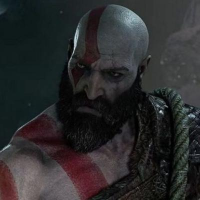 God of War takes home Game of the Year at The Game Awards 2018