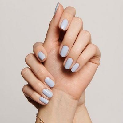 These Summer 2019 Nail Trends Are About To Make A Scene