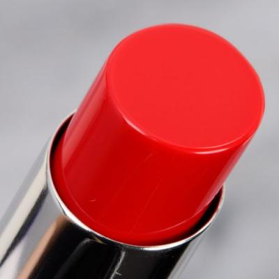 Sephora Be the Boss, Survivor, Love Letter Rouge Lacquers Reviews & Swatches