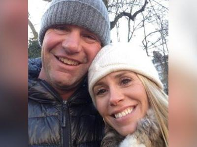 'My wife has gone crazy': Golfer allegedly attacked by wife following tournament loss