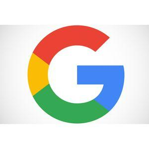 Update allows some Android users to enable Bluetooth, Wi-Fi from Google Search