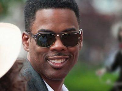 'Saw' Reboot Coming From Chris Rock