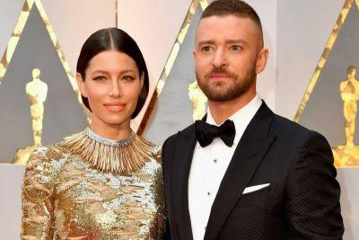 Watch Justin Timberlake, John Legend and More Perform at the 89th Academy Awards