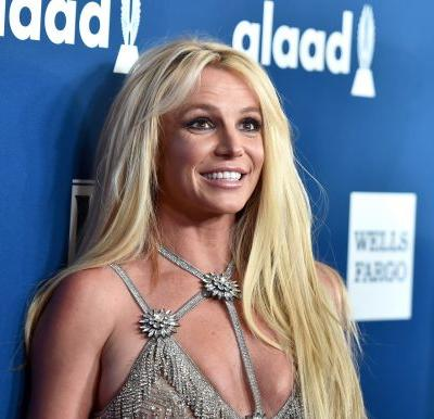 "This Video Of Britney Spears Doing Yoga To Cardi B's ""I Like It"" Is A Big Mood"