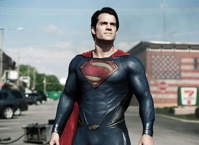 Goodbye, Man of Steel: Henry Cavill reportedly leaving Superman role