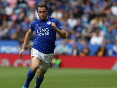 LIVE Transfer Talk: Chelsea chase Chilwell to strengthen fragile defence