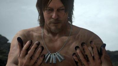 Death Stranding Details Coming at PlayStation Experience