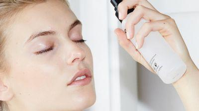 Makeup Setting Spray | Why You Need It Now