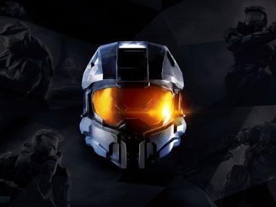 Halo: The Master Chief Collection Confirmed for PC