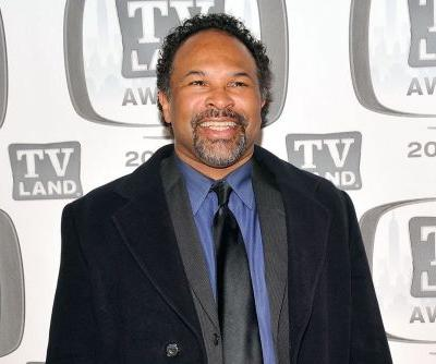 'Cosby Show' star Geoffrey Owens lands another acting gig