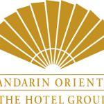 New property signed by Mandarin Oriental in Vietnam