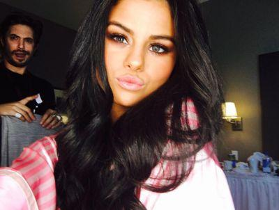 Did Selena Gomez Get Lip Injections? See the Pics!