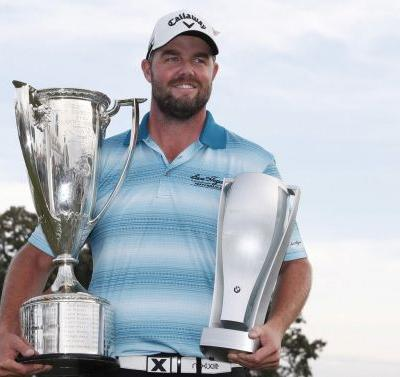5 best moments from the 2017 FedEx Cup Playoffs