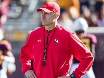 Maryland, Ohio State scandals should prompt evaluations throughout college football