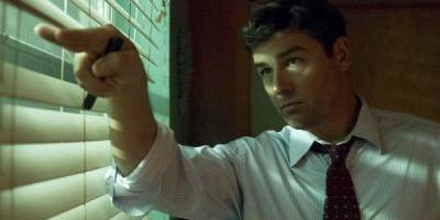 Kyle Chandler Joins 'Godzilla: King of the Monsters'