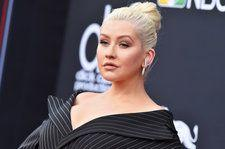 Christina Aguilera's 'Liberation' Is Here: Stream It Now