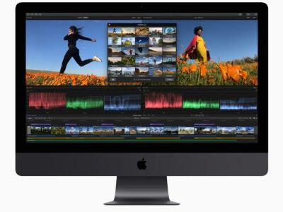 Final Cut Pro X updated with third-party workflow extensions, batch sharing, noise reduction, more