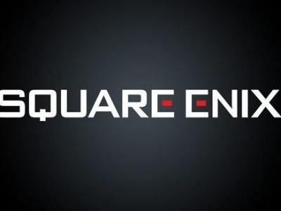 Square Enix Files Trademark for 'Outriders' Ahead of E3