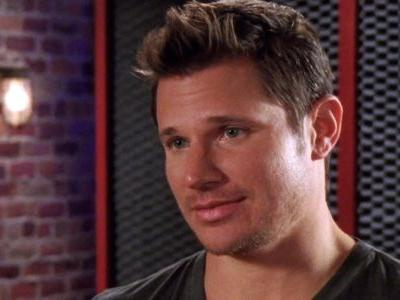 One Tree Hill Guest Stars, Ranked
