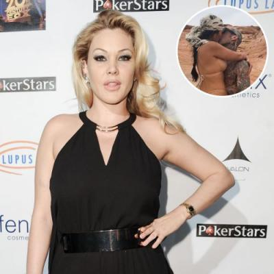 Shanna Moakler Reveals If Kourtney Kardashian and Boyfriend Travis Barker's PDA 'Bothers' Her