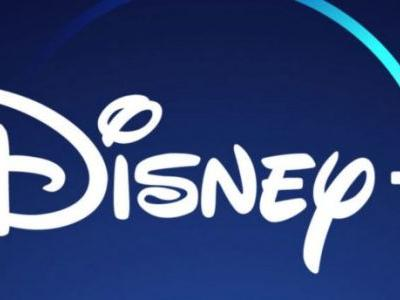 Disney+ is Now Available for Pre-Order With a 7-Day Free Trial