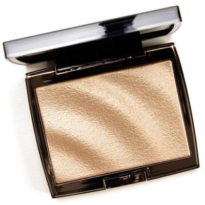 Top Dupes for Anastasia x Amrezy Highlighter