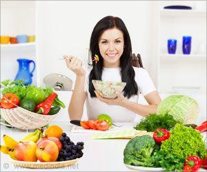 Plant-based Diets Can Improve Heart Health