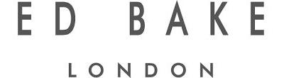 Ted Baker Is Hiring A PR Assistant In New York, NY