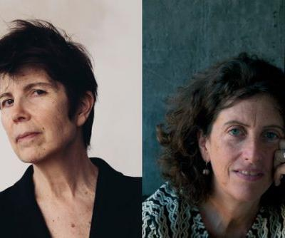 Liz Diller and Helene Binet Recognised in 2019 Women in Architecture Awards