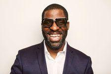 Rhymefest on His First Film Role, Kim, Kanye & Common
