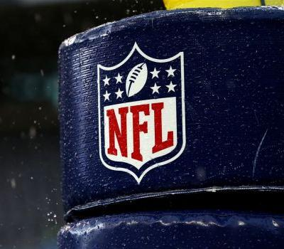 NFL owners vote to expand playoffs by two teams next season