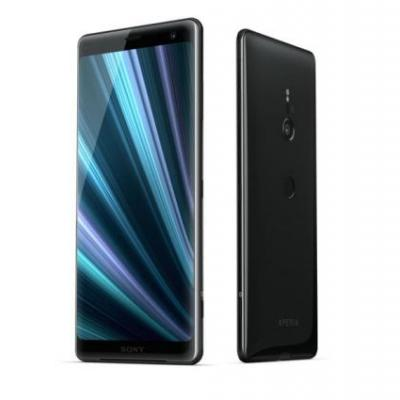 Sony Xperia XZ3 To Cost €799